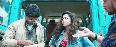 Mithila Palkar  Irrfan Khan   Dulquer Salmaan starrer KARWAAN Movie Stills  2