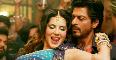Sunny Leone Raees Movie Laila Song Stills