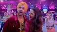 Kiara Advani   Diljit Dosanjh starrer Good Newwz Movie Photos   40