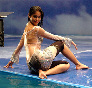 Ileana Movie Hot Photo