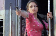 Parineeti Chopra ishaqzaade Film PIC