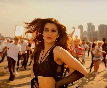 Kriti Sanon starrer Housefull 4 Movie  5