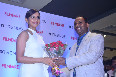 Filmfare Meet and Greet with Rakul Preet Singh  9