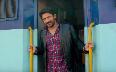 fraud-saiyaan-hindi-movie-photos - photo1