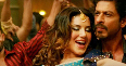 Sunny Leone Raees Movie Laila Song Stills  1