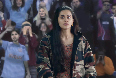 Taapsee Pannu SOORMA Movie Stills  12