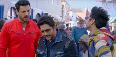 arshad-warsi-photos---pagalpanti-movie - photo24