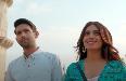 Vikrant Massey  and Bhumi Pednekar starrer Dolly Kitty Aur Woh Chamakte Sitare Movie photos  51