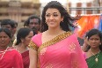 Kajal Aggarwal Hot Image