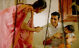 Radhika Apte   Akshay Kumar Starrer Padman Movie Song Stills  12