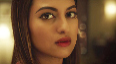 Sonakshi Sinha Ittefaq Movie Stills  1