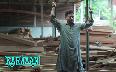 Irrfan Khan starrer KARWAAN Movie Stills  2