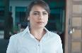 Rani Mukerji starrer Mardaani 2 movie photos  12