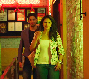 Rakul Preet Singh Sidharth Malhotra Aiyaary Movie Songs Photos  13
