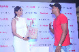 Filmfare Meet and Greet with Rakul Preet Singh  3