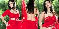 Sunny Loene Hot Jism 2 Photoshoot