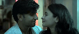 Alia Bhatt   Ranveer Singh Gully Boy Movie photos  14
