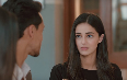 Student Of The Year 2 Song Fakira starring Ananya Panday   Tiger Shroff   23