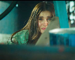 Tara Sutaria starrer Marjaavaan Movie Photos  14
