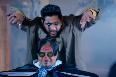 arshad-warsi-photos---pagalpanti-movie - photo10