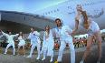 urvashi-rautela-photos---pagalpanti-movie - photo6