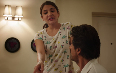 Anushka Sharma Jab Harry Met Sejal Movie Stills  20