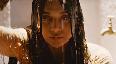 Aditi Rao Hydari Bhoomi Movie Stills  18