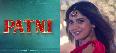 Bhumi Pednekar starrer Pati Patni Aur Woh Movie photos  6