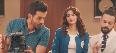 Sonam Kapoor starrer The Zoya Factor Movie Photos  14