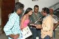 Poonam Pandey Movie 1st Schedule Completed  14