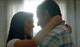 Padmapriya CHEF Movie Stills  19