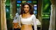 Deepika Padukone Ram Leela Hottest Song Photo