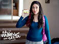 Kareena Kapoor Ek Main Aur Ekk Tu Movie Stills