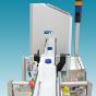industrial metal detector011