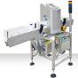 industrial metal detector005