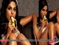 veena-malik-new-photo-moviez-adda