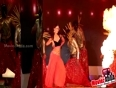 ipl-2013-opening-ceremony-shahrukh--katrina--deepika--pitbull