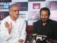 Shammi Kapoor's back in Ranbir's Rockstar