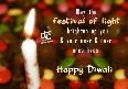 desicomments diwali  4