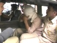 Rape by Doctor during Dandiya 1