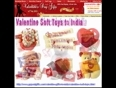 Valentine Gifts, Valentines Day Gifts to India, Buy Valentine Gifts Online by Gujaratgifts com