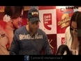 salman-and-srk-together20-05-2013-
