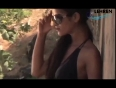 poonam-pandey-is-married-190613
