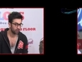 ranbir-kapoor-injured-new-01