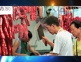Wtf Rat Meat Sold as Lamb in China