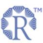 Ravi Logo bigger