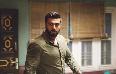 indias-most-wanted-hindi-movie-photos - photo19