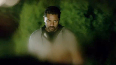 Prabhu Deva starrer Khamoshi Movie Photo  2