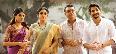 Shailaja Reddy Alludu Movie Stills  48