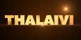 thalaivi-movie-photos - photo83